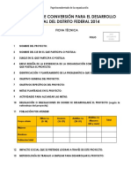003._FORMATO_DE_FICHA_TECNICA (1).docx
