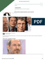 100 consejos de grandes empresarios.pdf