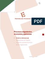 la epoca de las grandes migraciones Blanca Alonso.pdf