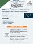 326663785-Costo-de-Capital-en-Acciones-Comunes.pptx