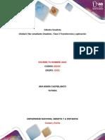 Plantilla Actividad Individual Fase 3 (5)