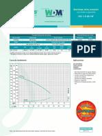 HG 1,5 65 HF MOTOBOMBA BARNES REF. 1E0291.pdf