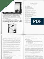 [Psilocybin]Pf Tek Growing Mushrooms.pdf