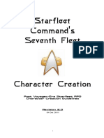 7th_Fleet_RPG_Manual_2.0.pdf