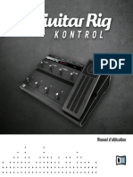 Rig Kontrol 3 Manual French.pdf