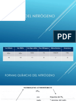Bioquímica del Nitrógeno.pptx