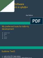 pragmaticsoftwaredevelopmentinkdb-170102181442