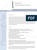 ROSA2.pdf