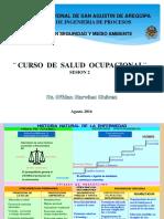 2 SO Maestria Seg y Med Ambiente PDF