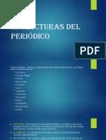 ESTRUCTURAS DEL PERIÓDICO.pptx