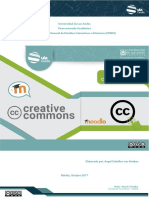 Programa_Taller_Creative_Commons.pdf
