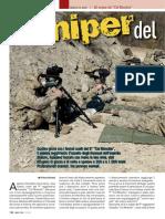 ARM0712p130_Gli Sniper Del 9