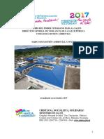 Marco+de+Gestion+Ambiental+-+Dic+6.pdf