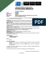 Rml Hilario
