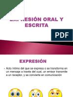 presentacioncomunicacionoralyescrita-121030223834-phpapp01
