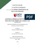 349362243-Conciencia-Ambiental-en-Estudiantes-Del-Sexto-Grado-de-Primaria.pdf