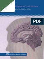 [Uni-Vlg. Gött.] Jacobs, Neurowissenschaften und Traumatherapie; Grundlagen und Behandlungskonzepte (2009).pdf