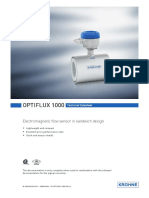 TD_OPTIFLUX1000_en_140415_4000690404_R04