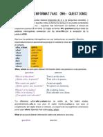 PREGUNTAS INFORMATIVAS.docx