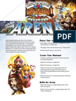 super-dungeon-explore-arena.pdf