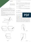 Movimiento y Posicion Del Electrodo