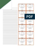 SCOUTING 4.pdf