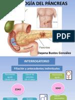 semiologiadepancreas-130809201233-phpapp02