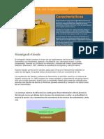 Sismógrafo Geode.docx