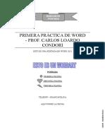 PRÁCTICA DE WORD 20142.doc