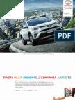catalogo-camioneta-suv-toyota-rav4-hybrid-2016-caracteristicas-beneficios-prestaciones-especificaciones-equipamiento.pdf