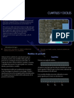 CUARTILES Y DECILESBB.pdf