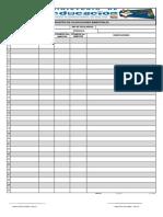 bono.pdf