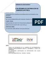 SEMINARIOS CAP ELEM.pdf
