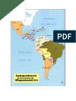 Mapa Felipe