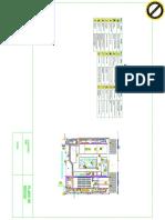 125737_Mapa de Riesgos Planta 1 Model (1)
