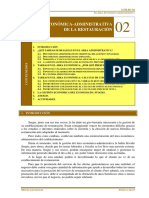 GTM-02-El-area-economico-administrativa.pdf