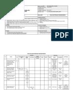 9. SOP Evaluasi Prod Hukum Daerah