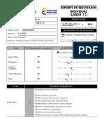 ICFES DANY AC201624878377.pdf