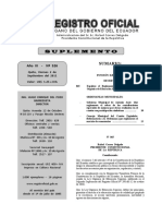 004-Reglamento-LOES.pdf