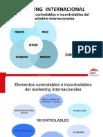 Mercadotecnia_sesiones 05