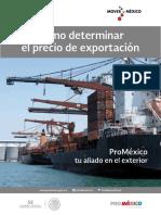 ComoDeterminarElPrecioDeExportacion.pdf