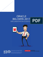 ORACLE-BIGDATA (1).pdf