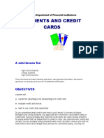 STUDENTS_AND_CREDIT_CARDS_Mini.doc