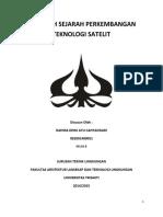 kontek satelit PUNYA ICAK.docx