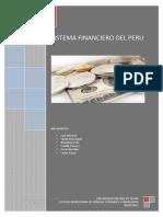 126672728 Sistema Financiero Monografia