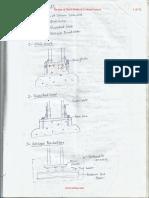 DSS Column Bases