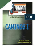 211803415-V-06-Diagrama-de-Masa-o-Bruckner.pdf