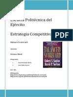 balance-score-card-informe.pdf