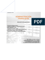 Separata AF Ejercicios Común 2015-2