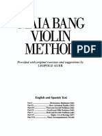 violin, leopold houer maia_bang_violin_method_book_1.pdf